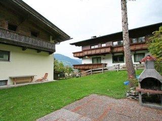 6 bedroom Villa in Kaltenbach, Tyrol, Austria : ref 2378870