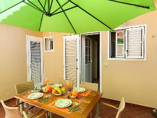 2 bedroom Villa in Maspalomas, Canary Islands, Spain : ref 5131175