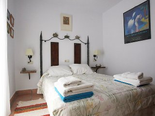 2 bedroom Villa in Nerja, Costa del Sol, Spain : ref 2379195