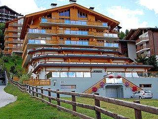 Cor des Alpes 7