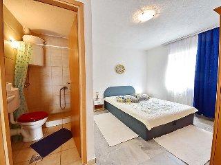 7 bedroom Villa in Novi Vinodolski Klenovica, Kvarner, Croatia : ref 2379314