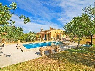 Villa Lavanda