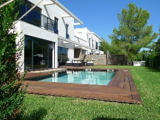 3 bedroom Villa in Las Tres Cales, Catalonia, Spain : ref 5177757