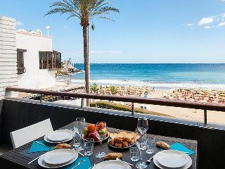 2 bedroom Apartment in San Agustin, Canary Islands, Spain - 5697731