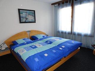 3 bedroom Apartment in Lenk, Bern, Switzerland : ref 5224052