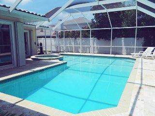 Casa Del Sol by beachhouseFL  Great last min deals