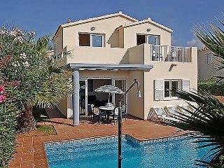 3 bedroom Villa in Ciutadella, Menorca, Menorca : ref 2379607