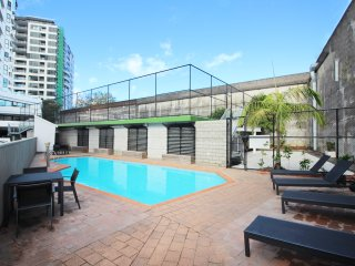 Brand New Apartment in the BEST spot in Auckland, Auckland Central
