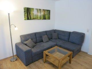 Ferienwohnung Lieblingsplatz - Spitzen Wohnung im Harz -  WLAN kostenlos