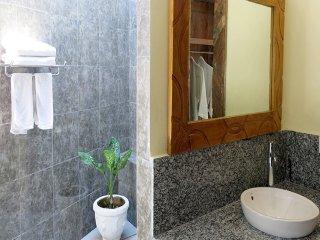2BR Villa : Maya & Maya Sari