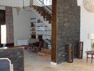 Los Mentideros, tu casa rural solariega, chic y confortable