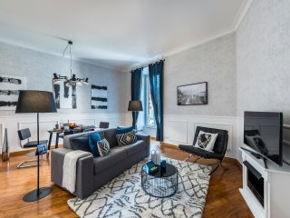 Sweet Inn Apartments Rome - San Cosimato