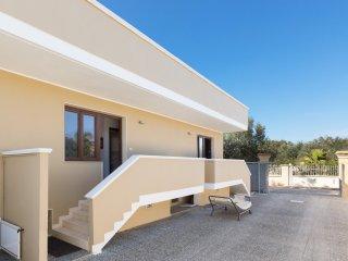 839 Moderno Holiday Home in Santa Caterina, Cenate