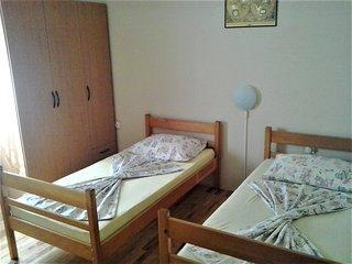 Apartment Ana 2