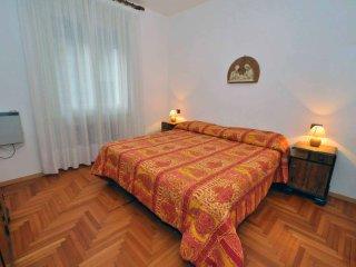 Appartamento a Malè ID 247