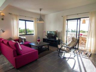Residence Les Alizes 3 chambres vue mer