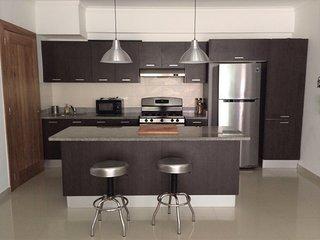 Santo Domingo Cozy Apartment