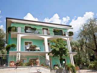Casa Licia (1), Malcesine