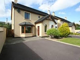 Skellig Way 4 Millfield Kenmare Newly Listed for 2017