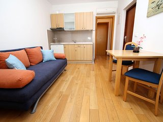 Puljak Apartment Makarska 2