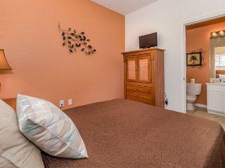 Windsor Hills Resort/DB2030