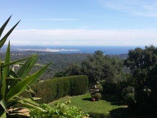 Mar & Montaña en la Costa Brava!