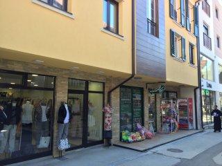 Apartments Zlatibor Maji