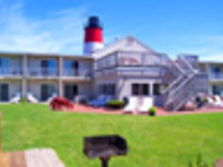 Riverview Resort on Parker River, South Yarmouth