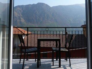 Lake Como - Casa il Melo - Appartamento Charles