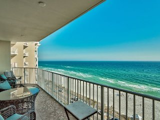 7/27-8/10 OPEN +FREE VIP Perks! Pool~Hotub *Seascape Resort! BEACH View Condo