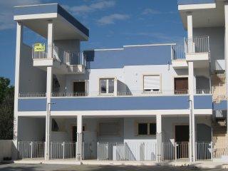 Casa Vacanze Piave - 2 Appartamenti