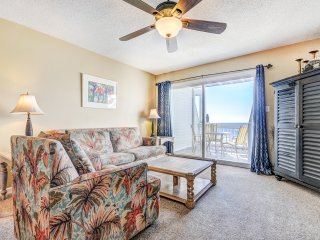 Gulf Sands East Unit 3 - Miramar Beach