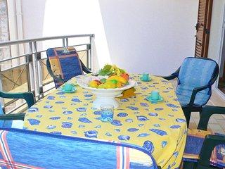 Confortevole appartamento in centro, Otranto