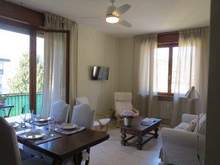 APPARTAMENTO SALO' Flora's home 85 mt