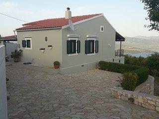 Villa Venetia