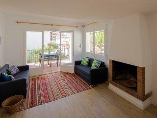 Casa con jardín en L'Estartit