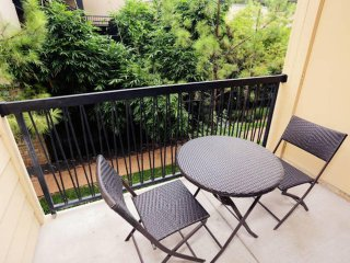 Modern Luxury Apt West Houston, 1 bed / 1 bath