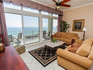 Sterling Shores 1112 Destin