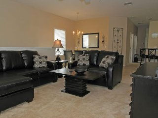 7505 Bliss Way, Kissimmee