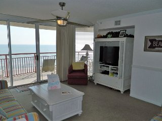SouthShore Villas Relax Ocean Front Style for that Fabulous Get-a-Way Feeling
