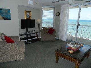 Perfect Paradise Found! Luxury Condo Home Awaits You w/ Pools, HotTubs, Grill