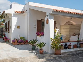 Holiday Home Fontane Bianche SoleMare