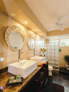 Bali Baths