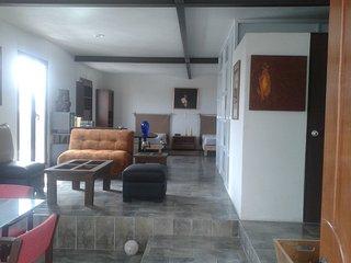 Precioso Departamento en Centro Histórico QRO, Queretaro City