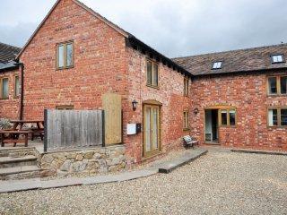 50180 Barn in Shrewsbury, Pontesbury