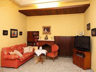 Casa Valenciana a 10 minutos de Cullera, Corbera