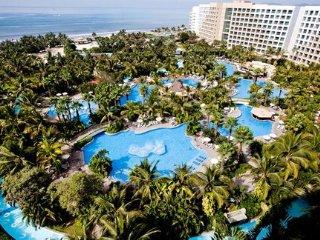 RENTO PROPIEDAD EN HOTEL GRAN LUXXE Y HOTEL GRAN MAYAN MULTIDESTINOS