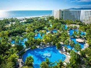Vacaciones en Mazatlan,Cancun ; Acapulco