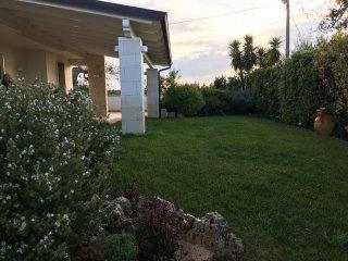 Casa vacanze in Villa in Puglia! a 2 km da Conversano e 7km da Polignano a mare!