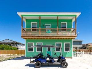 Gulf Street Home 621 ~ RA147564